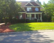 1193 Out Of Bounds Drive, Summerville image