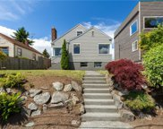 8065 24th Avenue NW, Seattle image