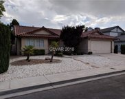 6121 HEATHER MIST Lane, Las Vegas image