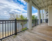 4121 Cobalt Circle Unit #UNIT P104, Panama City Beach image