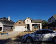 308 Triple Arrow Ln, Leander image
