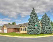 3743 West 103rd Drive, Westminster image