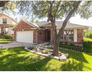 4145 Canyon Glen Cir, Austin image
