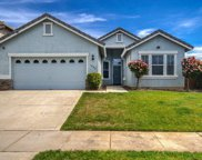 1003 Tiburon Way, Plumas Lake image