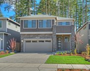 4428 215th Place SE Unit CT 25, Bothell image