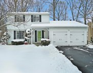 1052 Brimley Place, Westerville image
