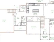 LOT B Land Of Promise Road, South Chesapeake image