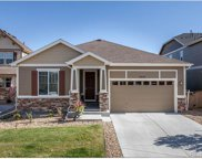 3018 Riverwood Way, Castle Rock image