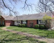 5837 Brittany Woods Cir, Louisville image