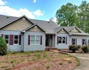 507 Copperhead Road, Blairsville image
