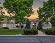 9660 East Prentice Circle, Greenwood Village image