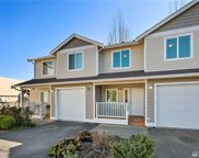 1052 SW 130th St, Burien image