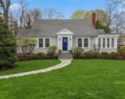 11 Chapin RD, Barrington image