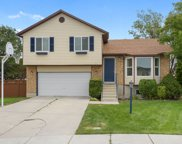 12255 Hill Cir S, Riverton image