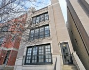 3717 North Wilton Avenue Unit 4, Chicago image