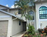 1109 Nw 107th Ave Unit #1109, Pembroke Pines image