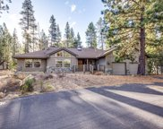 18143 Rager Mountain, Sunriver, OR image
