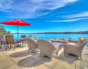 6424 Cromwell Beach Dr NW, Gig Harbor image