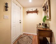 5191 Sw 88th Ter, Cooper City image