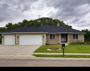 3622 Pony Ln S, Bluffdale image