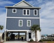 926 Observation Lane, Topsail Beach image