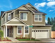 18704 45th Dr SE, Bothell image