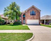 3708 Aldersyde Drive, Fort Worth image
