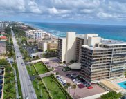 2727 S Ocean Boulevard Unit #907, Highland Beach image