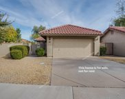 4128 E Bannock Street, Phoenix image