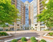 11800 SUNSET HILLS ROAD Unit #420, Reston image