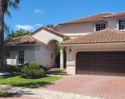 637 Lake Blvd, Weston image