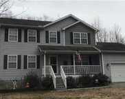 605 Robertson Road, McLeansville image