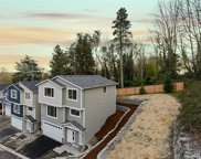 12027 -Lot 22- 27th Ct S, Burien image