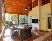 267  Bay Harbour Road, Mooresville image