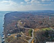 223 Lookout Mountain Drive, Scottsboro image
