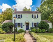 329 BRANCH DRIVE, Silver Spring image