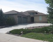 6762 South Robb Court, Littleton image