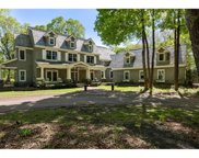 3155 Maplewood Road, Woodland image