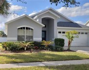 3201 Ibis Hill Street, Clermont image
