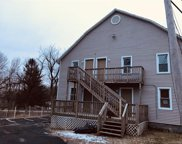 9  Kelly Hill Road, Mount Hope image