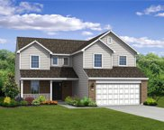 10728 Jimmy Lake  Drive, Indianapolis image