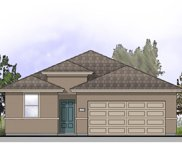 10414 W Crown King Road, Tolleson image