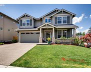 10115 SW 67TH  AVE, Tigard image