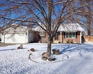 12168 S 2160  W, Riverton image