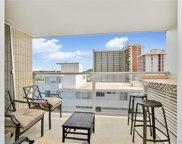 445 Seaside Avenue Unit 1203, Honolulu image