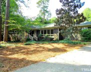 1401 Spring Forest Road, Raleigh image