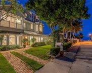 3315 NE 18th St, Fort Lauderdale image