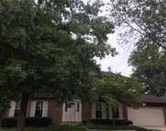 15579 Highcroft, Chesterfield image
