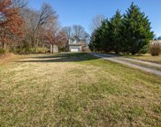 4400 Gosey Hill Rd, Franklin image