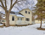 24514 W Luther Avenue, Round Lake image